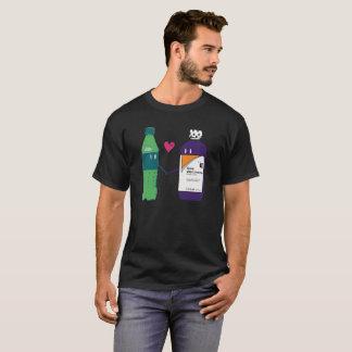 Lean Love T-shirt