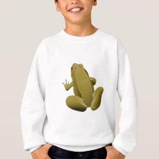 Leap Frog Sweatshirt
