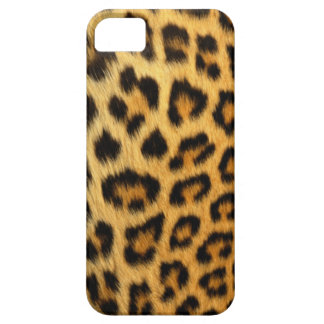leapord iphone 5 case