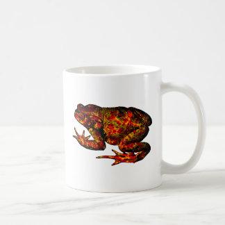 Leaps and Bounds Coffee Mug