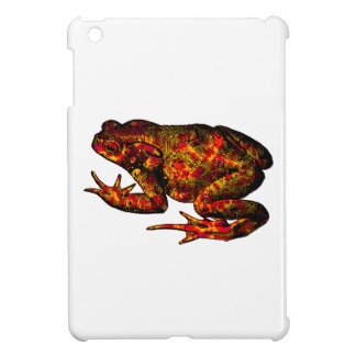 Leaps and Bounds iPad Mini Cover