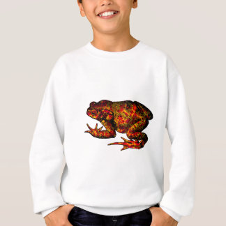 Leaps and Bounds Sweatshirt