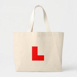Learner Symbol Bags