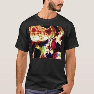 """""""Learning Disability"""" Men's Art Shirt"""