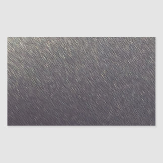 Leather background Sparkle Leather silver diy gift