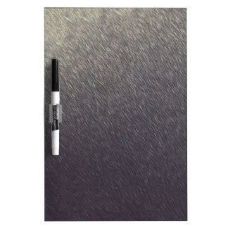 Leather background Sparkle Leather silver diy gift Dry-Erase Whiteboards