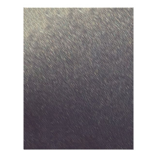 Leather background Sparkle Leather silver diy gift Letterhead Design