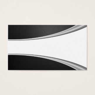 Leather Card