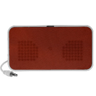 leather structure,terra portable speakers