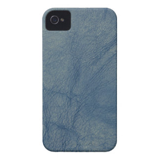 Leather texture closeup Case-Mate iPhone 4 case