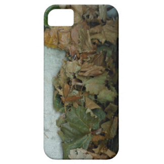 Leaves Case For The iPhone 5