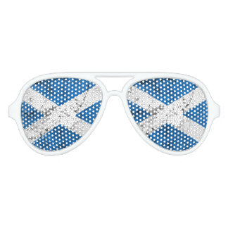 L'Ecosse Party Shades
