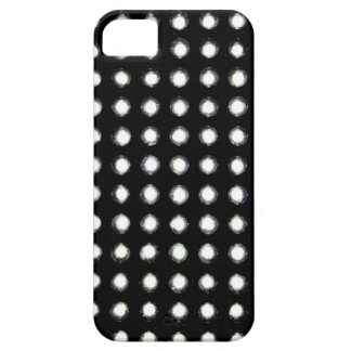 Led Light iPhone 5 Cases
