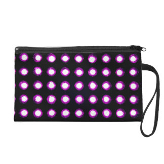 Led Light Wristlet