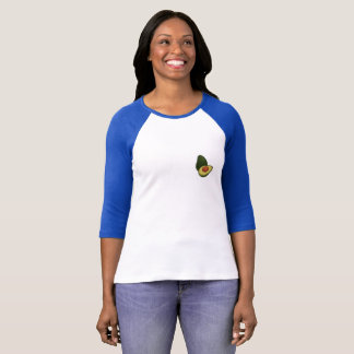 Led Lover (Pdc of SV) T-Shirt