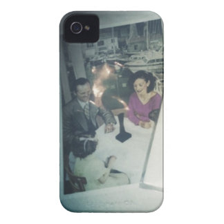 led zepplin vinyl iphone case. iPhone 4 cases