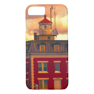 Ledge Light iPhone 8/7 Case