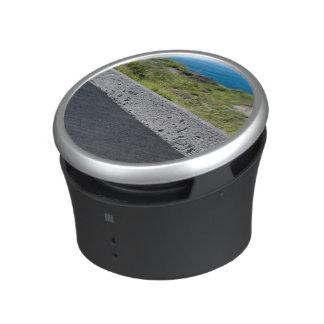 ledge speaker