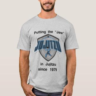 LeDuc, Rebecca T-Shirt