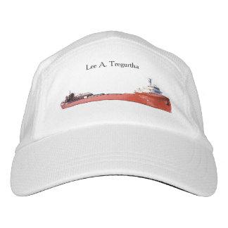 Lee A. Tregurtha hat
