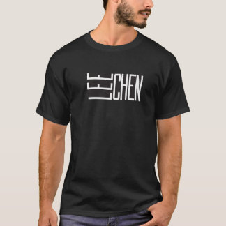 LEE CHEN - Hey good lookin' T-Shirt