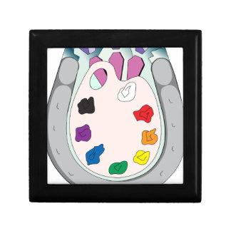 Lee Walker Fine Art Gift Box