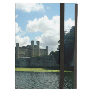 Leeds Castle Cover For iPad Air
