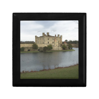 Leeds Castle Gift Box