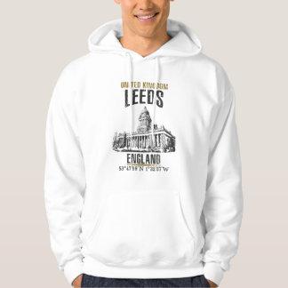 Leeds Hoodie