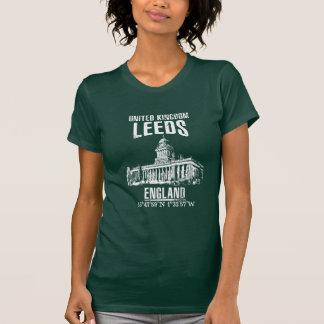 Leeds T-Shirt