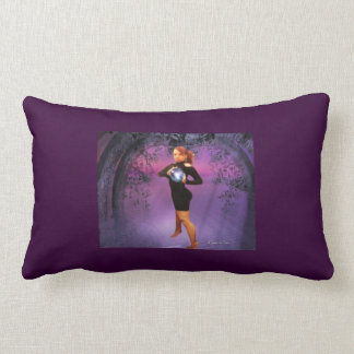 LeeLee Blessing pillow