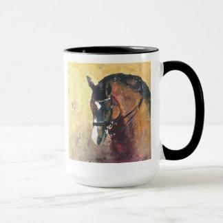 LeFire Mug