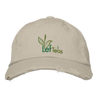 Lefteas Hat