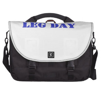 leg day blue bags for laptop