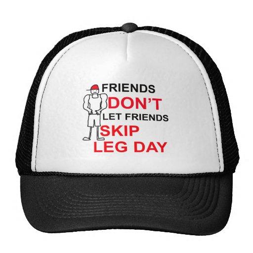 LEG DAY copy.png Hat