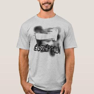 leg zeppelin T-Shirt