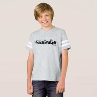 Legacy Kids' Football Shirt