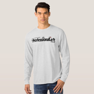 Legacy Men's Basic Long Sleeve T-Shirt
