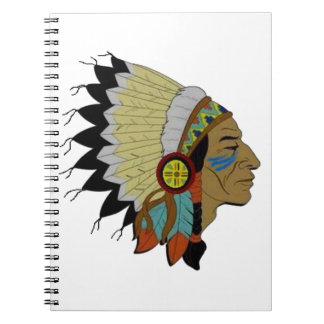 LEGACY REMAINS STRONG NOTE BOOKS