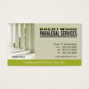 Paralegal business cards business card printing zazzle ca legal1 paralegal law office services notary public business card colourmoves