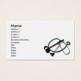 LegalMedicalSupport073110, Name, Address 1, Add... Business Card