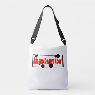 Legend Dairy Bag