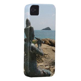 Legend of Sudsakorn ... Sattahip, Thailand iPhone 4 Case-Mate Cases