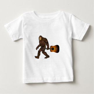 Legendary Beat Baby T-Shirt