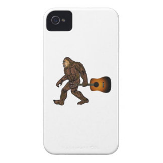 Legendary Beat Case-Mate iPhone 4 Case