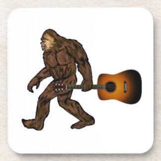 Legendary Beat Coaster