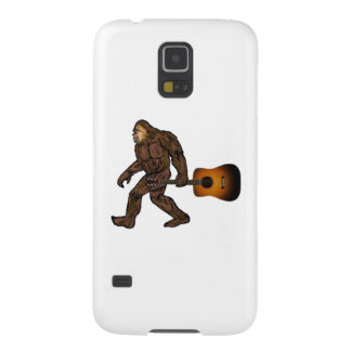 Legendary Beat Galaxy S5 Case