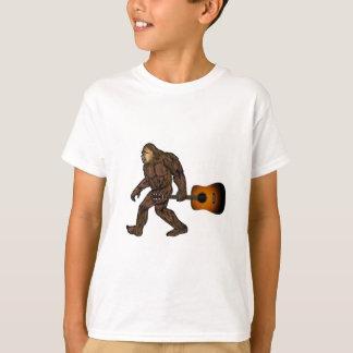 Legendary Beat T-Shirt