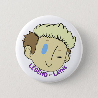 LegendOfLayne Button