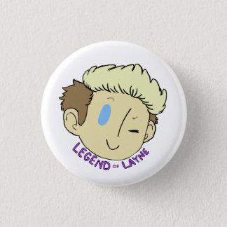 LegendOfLayne Button (Small)